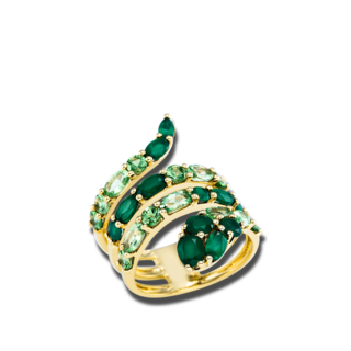 Brogle Selection Ring Felicity 1V967G8