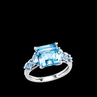 Brogle Selection Ring Felicity 1V968W8