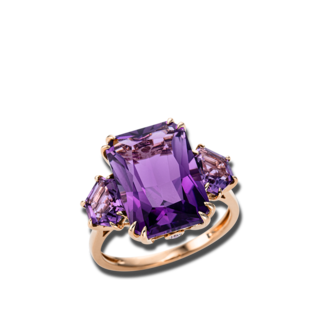 Brogle Selection Ring Felicity 1V969R8