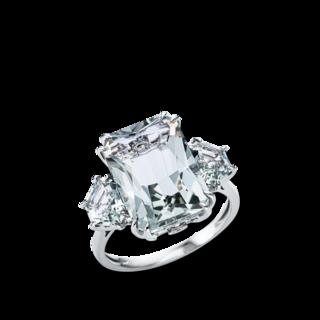 Brogle Selection Ring Felicity 1V971W8