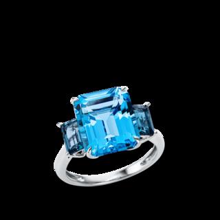 Brogle Selection Ring Felicity 1V972W8