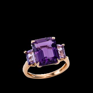 Brogle Selection Ring Felicity 1V973R8