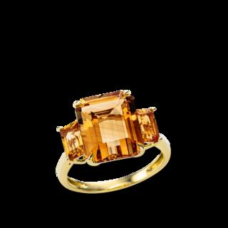 Brogle Selection Ring Felicity 1V974G8