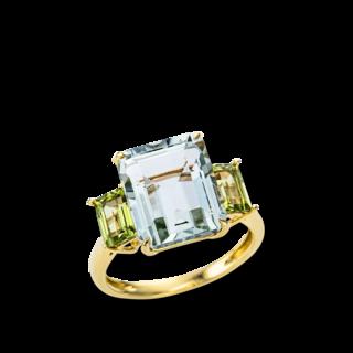 Brogle Selection Ring Felicity 1V975G8
