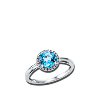 Brogle Selection Ring Felicity 1V976W8