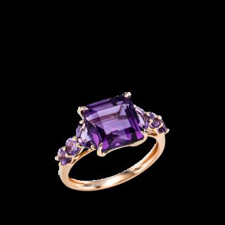 Brogle Selection Ring Felicity 1V980R8