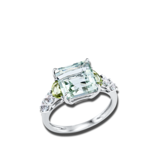 Brogle Selection Ring Felicity 1V982W8