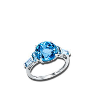 Brogle Selection Ring Felicity 1V983W8