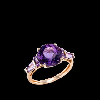 Brogle Selection Ring Felicity 1V984R8