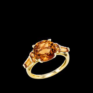 Brogle Selection Ring Felicity 1V985G8