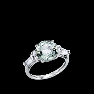 Brogle Selection Ring Felicity 1V986W8
