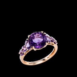 Brogle Selection Ring Felicity 1V989R8