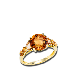 Brogle Selection Ring Felicity 1V990G8