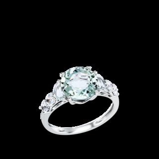 Brogle Selection Ring Felicity 1V991W8
