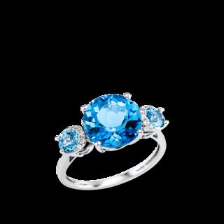 Brogle Selection Ring Felicity 1V993W8