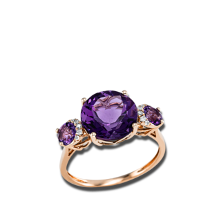 Brogle Selection Ring Felicity 1V994R8
