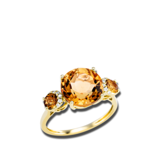 Brogle Selection Ring Felicity 1V995G8
