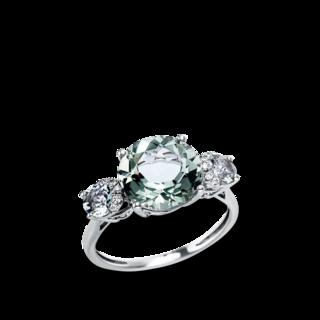 Brogle Selection Ring Felicity 1V996W8