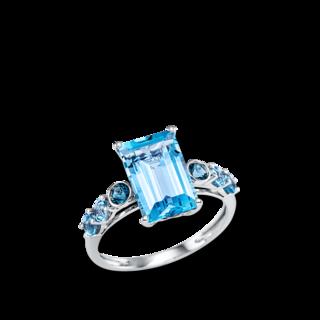 Brogle Selection Ring Felicity 1V997W8