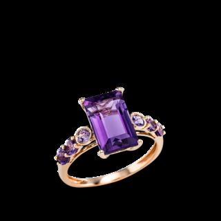Brogle Selection Ring Felicity 1V999R8
