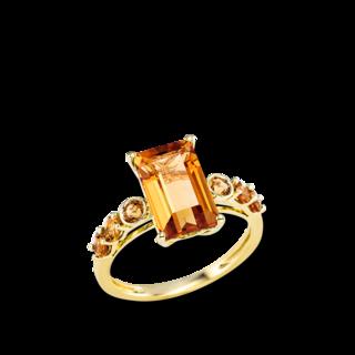 Brogle Selection Ring Felicity 1W000G8