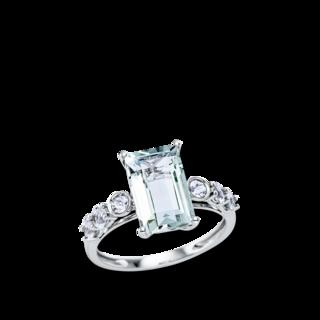 Brogle Selection Ring Felicity 1W002W8