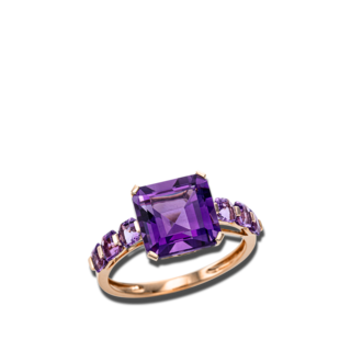 Brogle Selection Ring Felicity 1W008R8