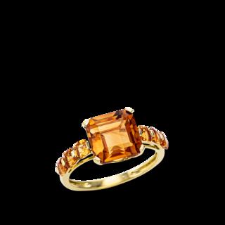 Brogle Selection Ring Felicity 1W010G8