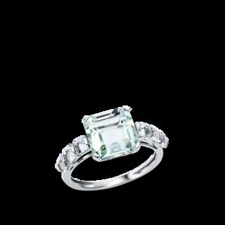 Brogle Selection Ring Felicity 1W011W8
