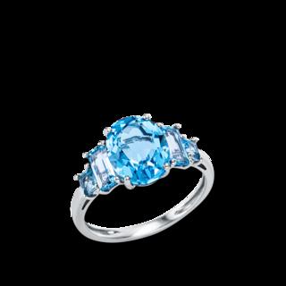 Brogle Selection Ring Felicity 1W033W8