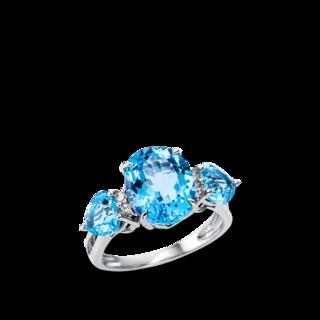 Brogle Selection Ring Felicity 1W037W8