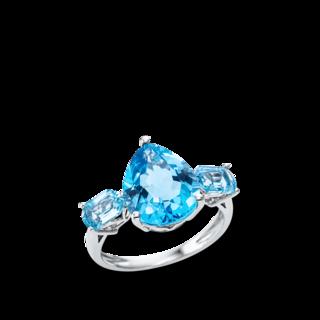 Brogle Selection Ring Felicity 1W041W8