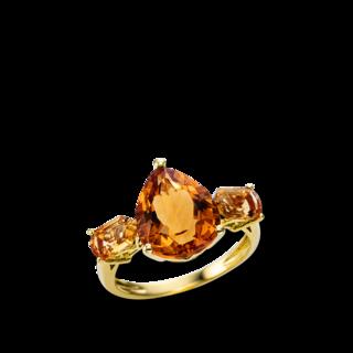 Brogle Selection Ring Felicity 1W049G8