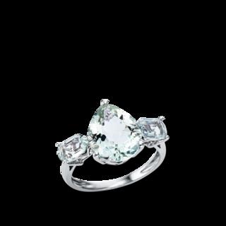 Brogle Selection Ring Felicity 1W050W8