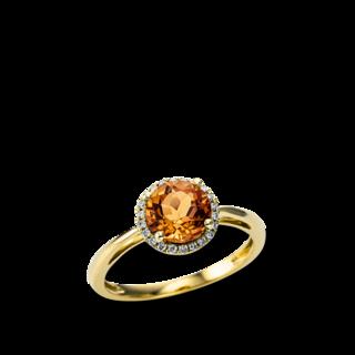 Brogle Selection Ring Felicity 1W052G8