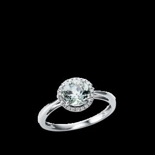 Brogle Selection Ring Felicity 1W053W8