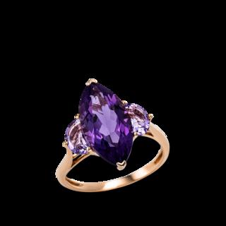 Brogle Selection Ring Felicity 1W057R8