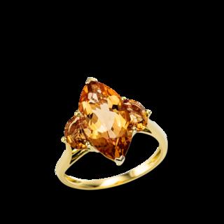Brogle Selection Ring Felicity 1W058G8