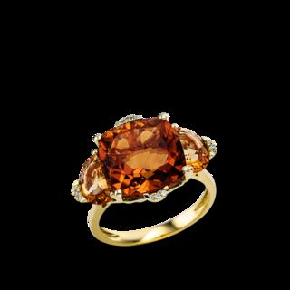 Brogle Selection Ring Felicity 1W062G8