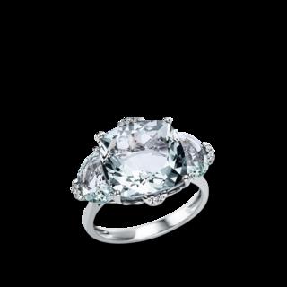 Brogle Selection Ring Felicity 1W063W8
