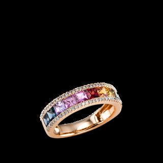 Brogle Selection Ring Felicity 1W141R8