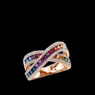 Brogle Selection Ring Felicity 1W142R8