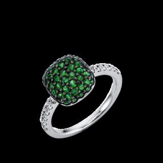 Brogle Selection Ring Felicity 1W242W8