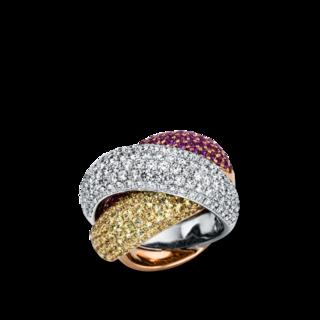 Brogle Selection Ring Felicity 1W317T8