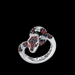 Brogle Selection Ring Felicity Schlange 1S968W8