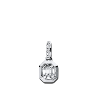 Brogle Selection Anhänger Illusion 3B997W8-10