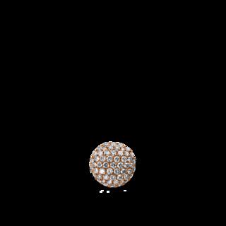 Brogle Selection Anhänger Illusion 3C801R8-2