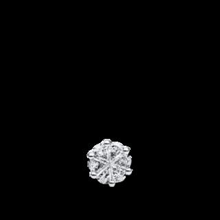 Brogle Selection Anhänger Illusion 3D168W8-1