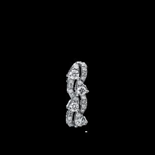 Brogle Selection Anhänger Illusion 3D436W4-1