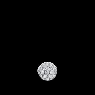 Brogle Selection Anhänger Illusion 3D626W8